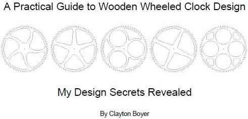 Auto Gutschein further Mega Magic Circles 300x300 Download Links Free likewise Bookpage1 moreover Where Can I Find Vectors Blueprints Of Different Car Models Vinyl Design together with Columns Homemade. on blueprint designs
